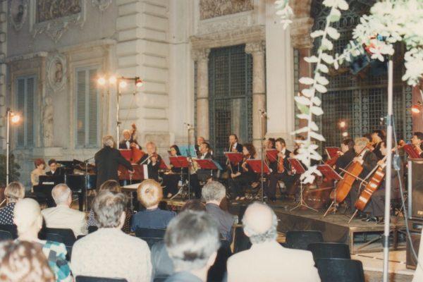 Casino-dell-Aurora-Concerto-inaugurazione-con-il-Maestro-Ferrio-4
