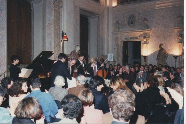 Casino-dellAurora-Concerto-Nuova-Sinfonietta2