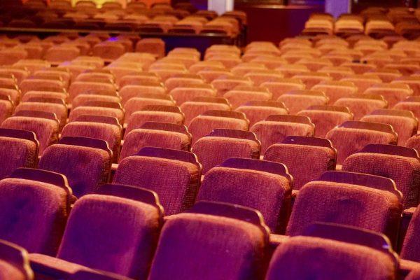 auditorium-3514584_1920