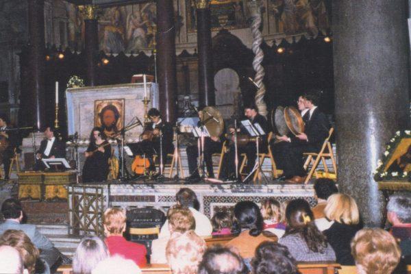 concerto-Laudanova-a-S.Maria-in-Trastevere2