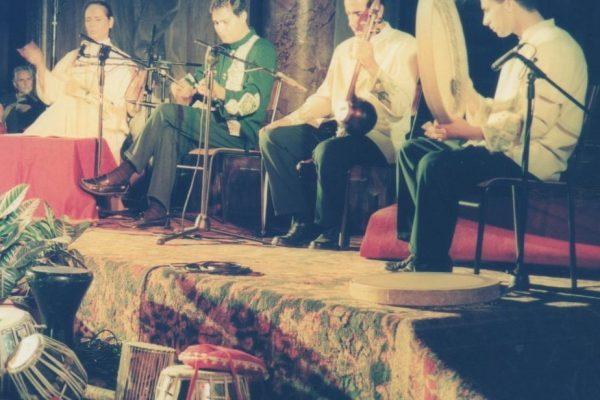 concerto-Palazzo-della-Cancelleria-con-Shahab-e-Parisa--e1350548316397